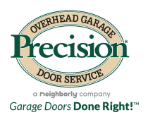 Precision Garage Door Austin